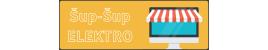 Ukážka e-shopu